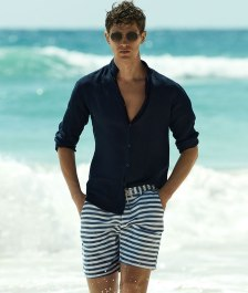 ss17-swimwear-stripes-1
