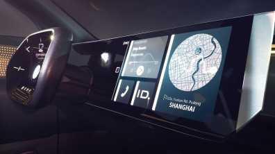 2021-volkswagen-i-d-roomzz-6