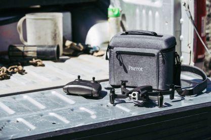 anafi_thermal_drone_pack
