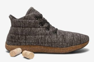 united-by-blue-jasper-wool-eco-chukka-shoes-0-hero-712x474