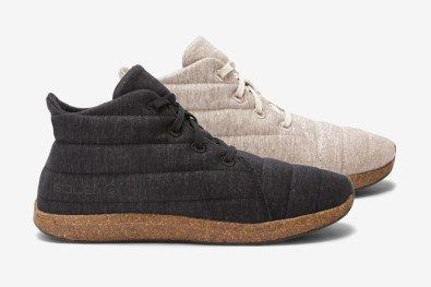 united-by-blue-jasper-wool-eco-chukka-shoes-4