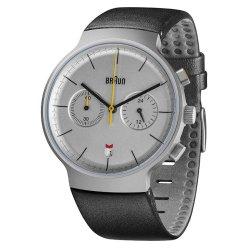 Kronografska ura Braun BN0265