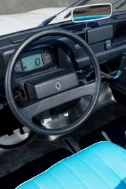 Renault e-Plein Air