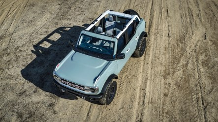 fordbronco_4dr_accesories_02