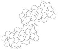 Shoveler-motif1b
