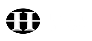 Melissa Hedrick, Oklahoma City Attorney, Hedrick Law Firm