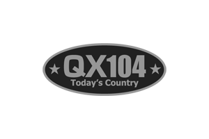 QX104 Today's Country