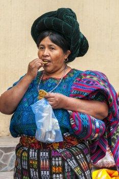 © Giuseppe Miozzari, Foto Reise Central America 2012