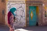 © Regula Odermatt, Marokko Foto Reise