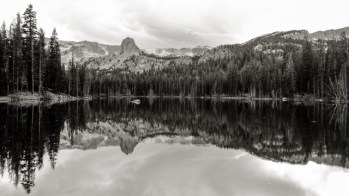 © Beatrice Suter, Foto Workshop Eastern Sierrra,USA