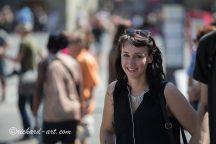 © Richard Kunz, Street Photography Bern