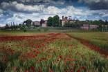 © Greg Waddell, Toskana Workshop