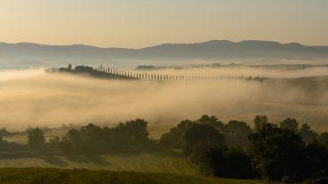 © Dirk Ernst, Toskana Foto Workshop 2015