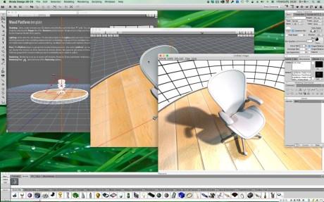 Strata Design 3D CXScreenSnapz001