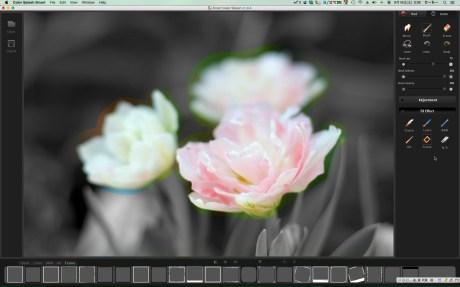 Color Splash SmartScreenSnapz002