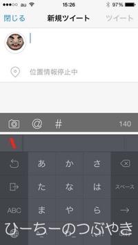 1411887380_thumb.jpeg