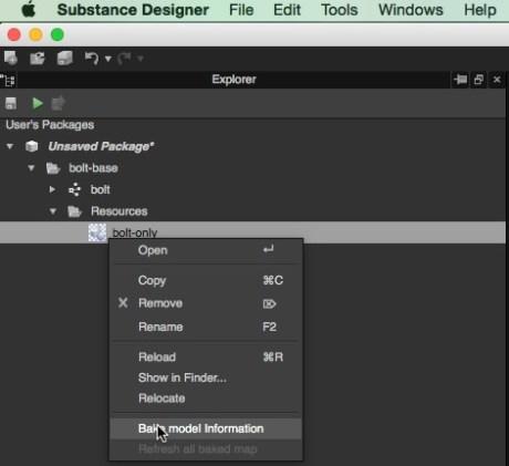 Substance DesignerScreenSnapz004