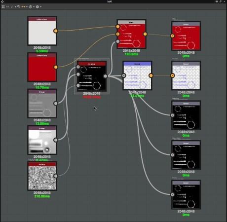 Substance DesignerScreenSnapz006