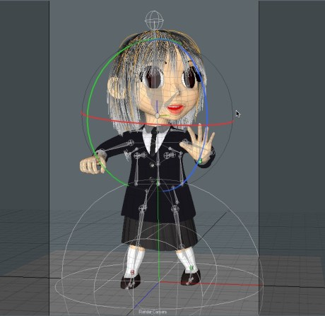 modoScreenSnapz005