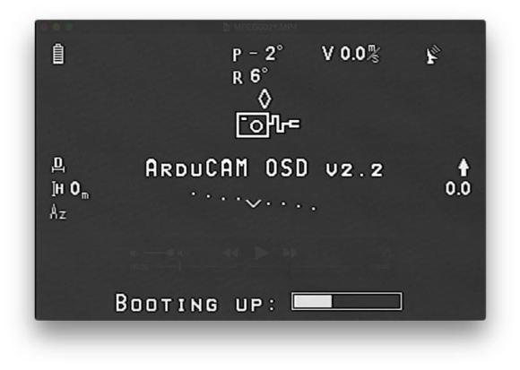 QuickTime PlayerScreenSnapz001
