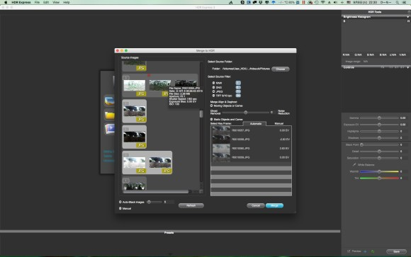 HDR ExpressScreenSnapz002