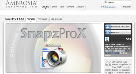 SafariScreenSnapz006
