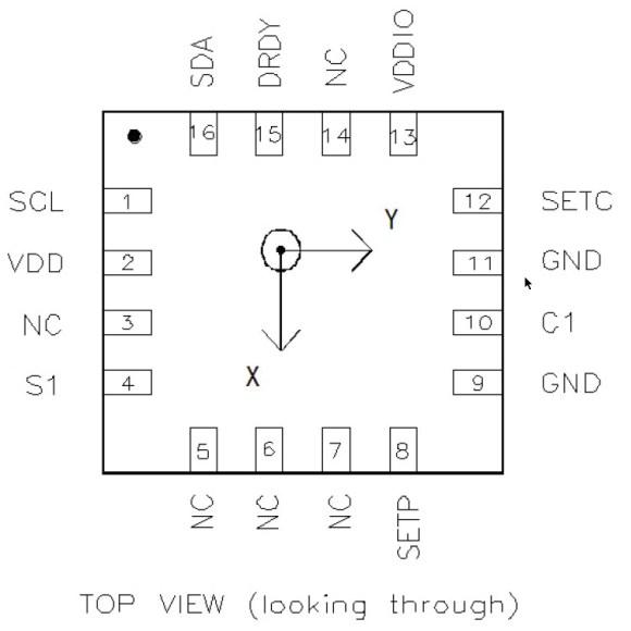 Acrobat ReaderScreenSnapz001