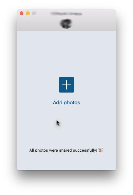 UpletScreenSnapz001