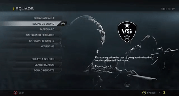 Official_Call_of_Duty___Ghosts_Squads_Trailer