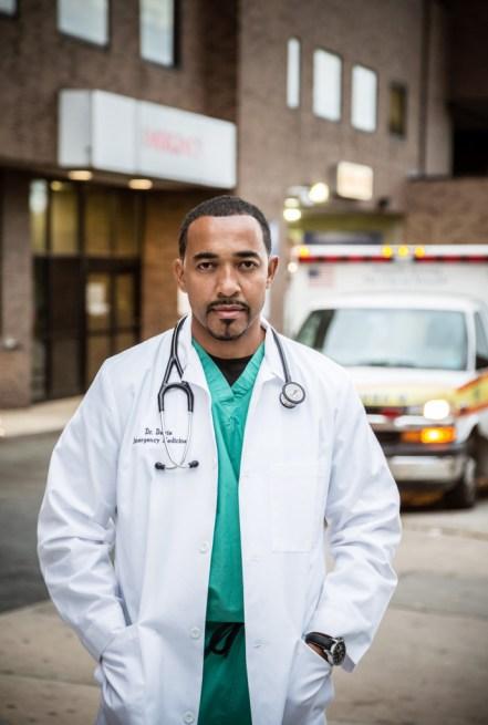 dr. davis 3