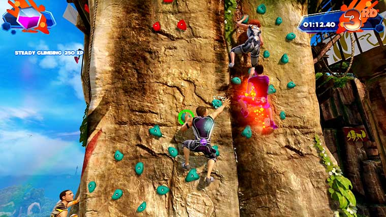 kinect-sports-rivals-rock-climb