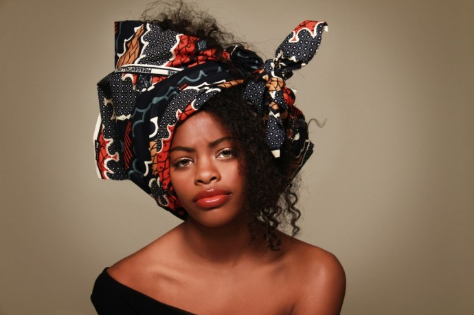 2. superior headwrap_$55