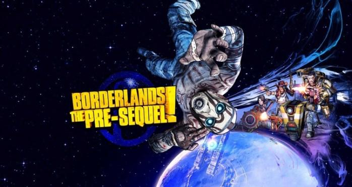 Borderlands-the-Pre-Sequel-Review-750x400