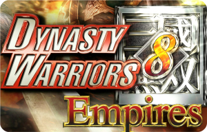 dynasty-warriors-8-empires-2290296