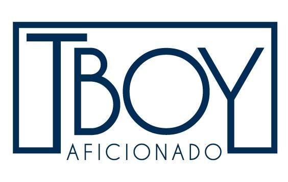 navy_tboy_logo