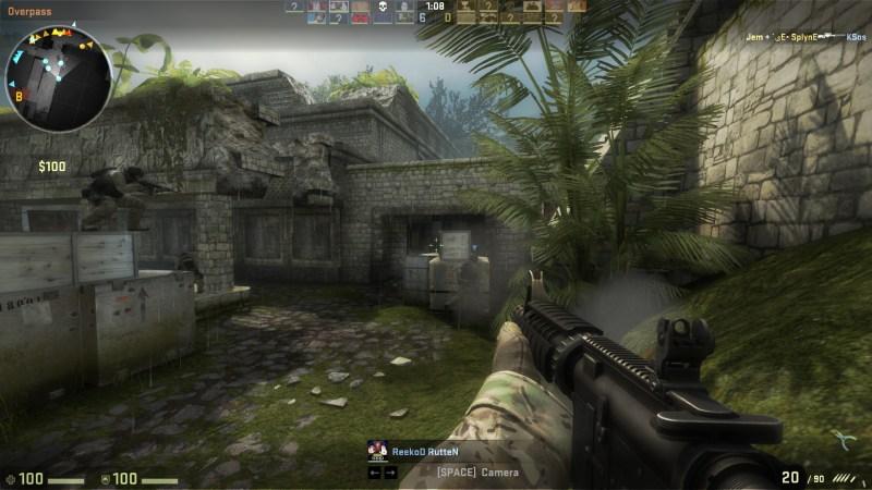 counter-strike-global-offensive-screenshots-1