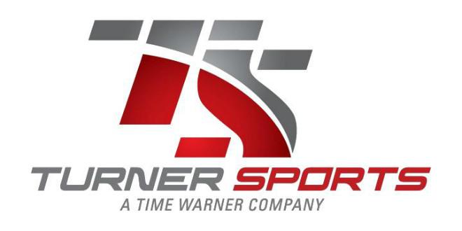 turner-sports-logo-660x360-660x330