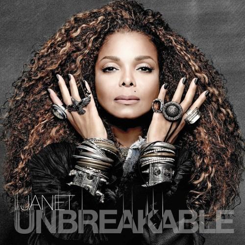 janet-jackson-unbreakable