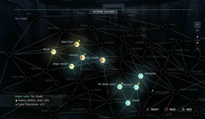 starmap_faction_warfare_view