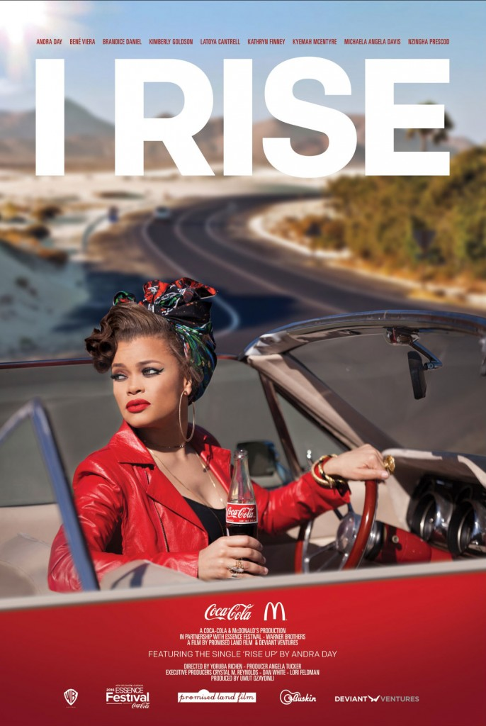 andraDayPoster- FINAL (2)