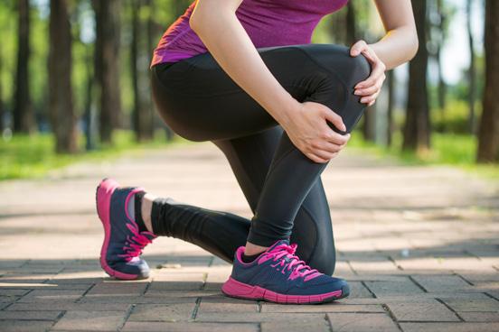 warwick-blog-knee-replacement-leg-length-inequality-7.5