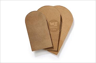 warwick-kinetic-comfort-heel-pad-thumb