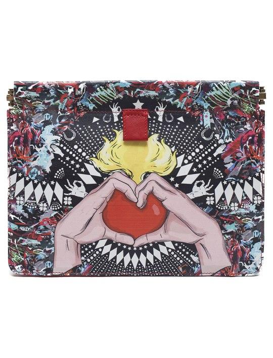 diary-cuore-big