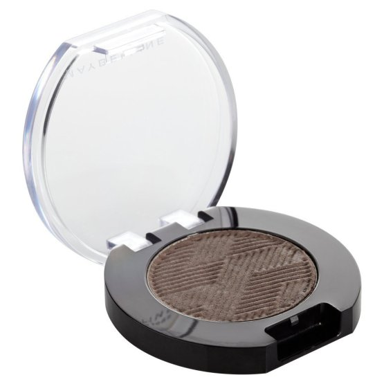 maybelline color show eyeshadow chic taupe