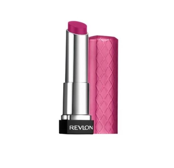revlon colorburst lip butter lollipop