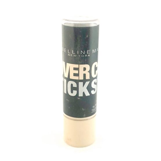 Maybelline Cover Stick Vanilla 02 Concealer