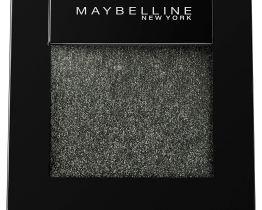 Maybelline Colorsensational Eyeshadow Mystic Moss 90, Green Eyeshadow