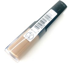 L'Oreal Eye Paint Nudist 306 Cream Eyeshadow