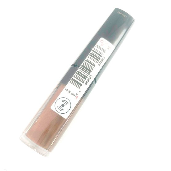 L'Oreal Eye Paint Take A Bow 405, Brown Eyeshadow