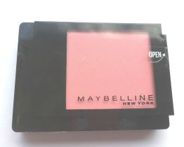 Maybelline Facestudio Blusher Cosmopolitan 60, Pink Blush